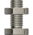 Fasteners, Nuts & Bolts